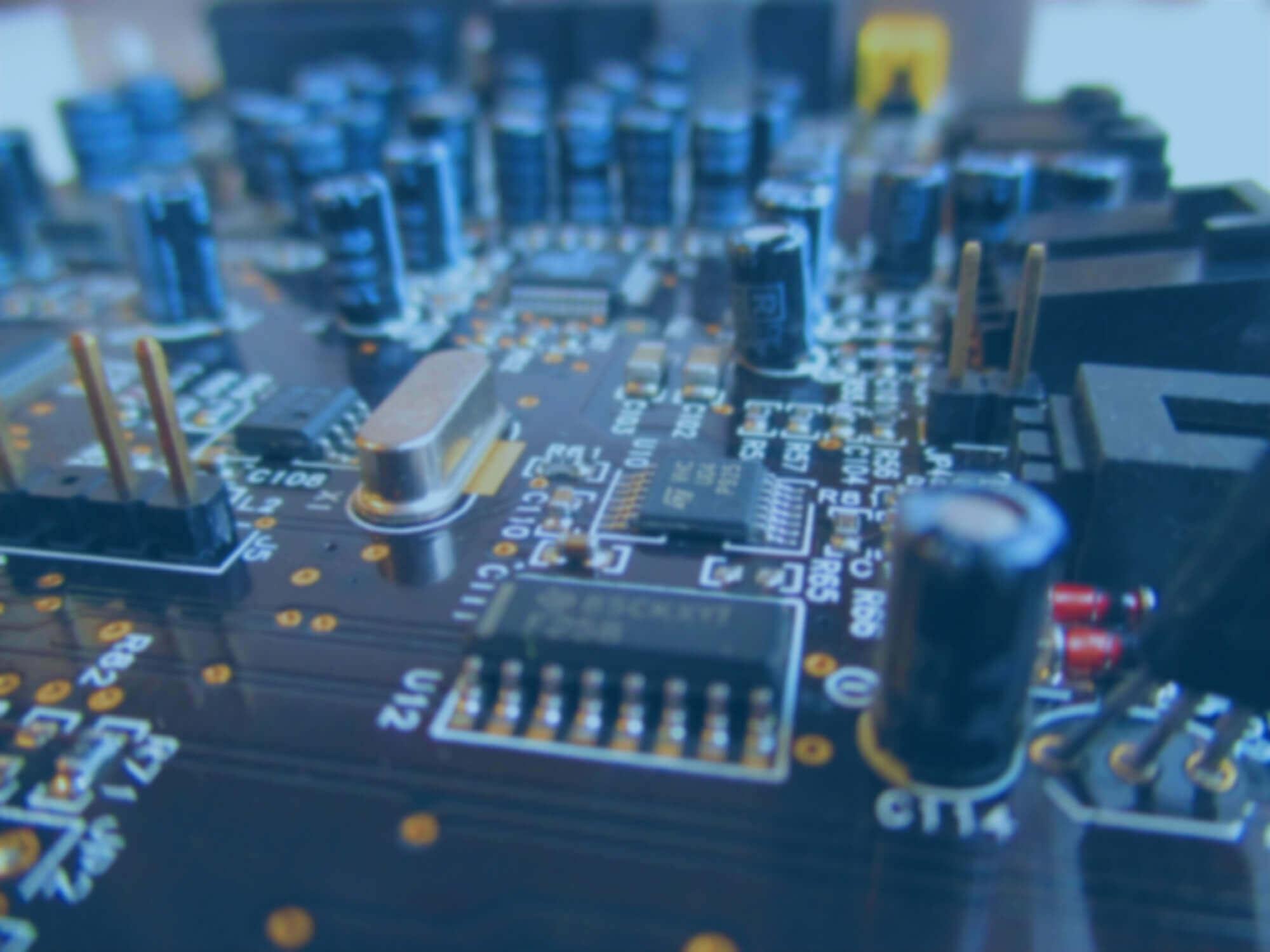 circuit-board-973311_1920
